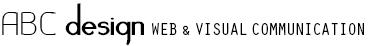 Siti Web Medici e Sanitari