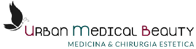 urban medical beauty medicina estetica roma centro